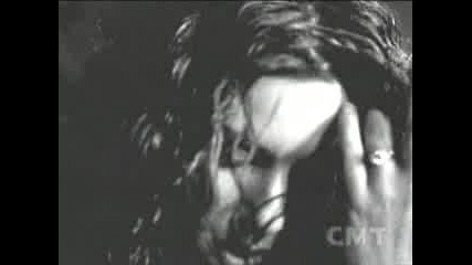 Shania Twain - Your Still The One