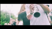 L'algerino - Marrakech Saint Tropez ft. Florin Salam (official Video Clip)