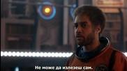 Doctor Who С08е04; Субтитри