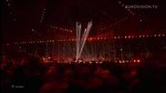 Евровизия 2014 Австрия, Кончита Вурст (издигни се като Феникс)