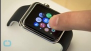 Volkswagen's Apple Watch App Will Let You Unlock Your Car From Your Wrist