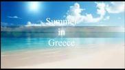 Best Aerobic Workout Remix Summer Chart Hits 2012
