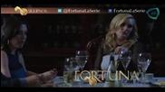 Фортуна - Епизод - 33