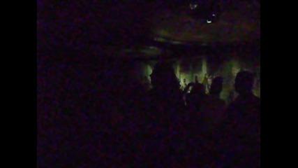 Kali - 4 - 4 - 2 live (в Опиум / Русе )