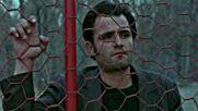 Зима (игр.филм - Иран, 2006; bg subs)