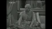 Vip Brother 3 - Смях - Най - Големите Бисери На Софи!01.04.09