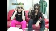 Memories Of The Summer Holidays Ruki & Aoi
