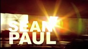 « Превод! » Sean Paul feat. Kelly Rowland - How Deep Is Your Love [ Official Music Video]