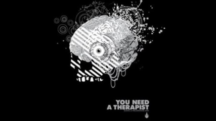 Current Value - You Need A Therapist