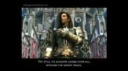 Final Fantasy 12 - Vayne Solidor Speech