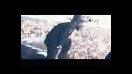 Slipknot - Surfacing Live