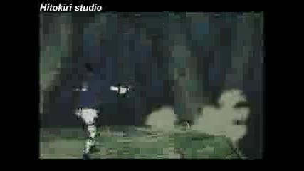 Naruto - Korn - Got The Life