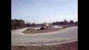 плевен тим Бмв - В.търново 21, 03, 2010 - 5