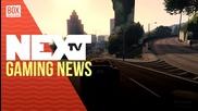 NEXTTV 025: Gaming News