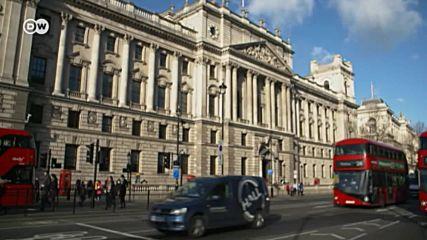 Защо Лондон създаде Министерство по самотата
