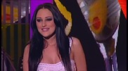 Aleksandra Prijovic - Za nas kasno je - GK - (TV Grand 14.05.2014.)