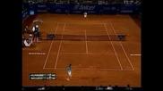 Испански финал на турнира в Акапулко