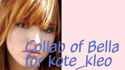 collab of kati_kleo