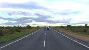 lend Us A Ride- Australia [episode 4]