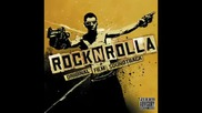 Wanda Jackson - Funnel of Love ( Rocknrolla soundtrack )