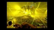 Serdar Ortac - Gel De (gold Dance Remix)