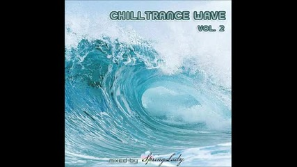 The Best Chilltrance - Chilltrance Wave vol.2