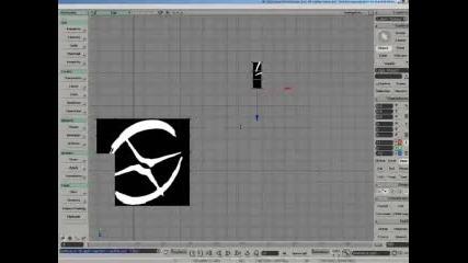 Как Да Работим С Програмата 3D Pivot