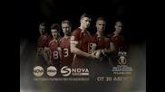 Световно първенство по волейбол за мъже - Тодор Скримов
