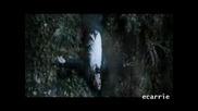 Missing - Jacob Black Twilight
