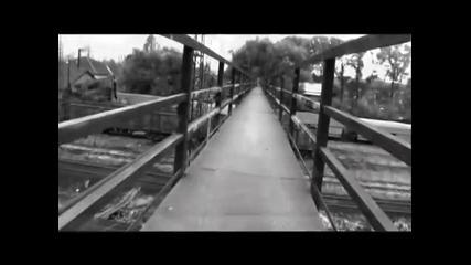 Графа и Нора - Именно ти (hip Hop remix)