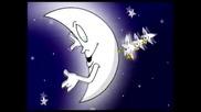 Трепкай, трепкай, малка звездичке - Детска песничка