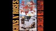 Guns_n_roses_appetite_for_destru