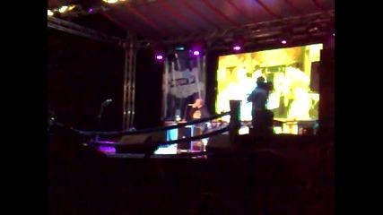 Beatbox Battle 2010 Eklips 3