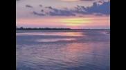 Ваня Костова Море от нежност