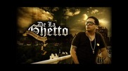 Превод!!!de La Ghetto - Noche De Jangueo
