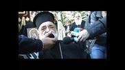 Протест срещу продажбата на българска земеделска земя на чужденци