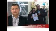 Не ваксините, а вирус е убил 3- месечния Павел от Стара Загора - Часът на Милен Цветков