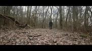 Milos Radovanovic - Prvi Sneg official video1