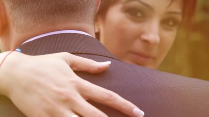 Tania & Hristo Trailer