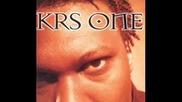 Krs One - Free Mumia