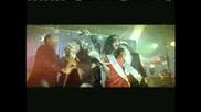 Lil Wayne - Prom Queen Video Exclusive