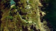 Археологически резерват Калиакра