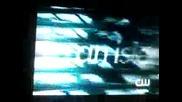Dnevnicite na vampira sezon 4 epizod 14 promo