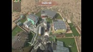 Call of Duty Black Ops Nuketown Rampage by Inspired