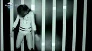 Траяна - Още по горещо ( Официялно видео )
