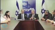 Netanyahu's Last-Minute Government Faces Tough Odds