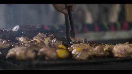 Chef's table s01 ep03 Francis Mallmann
