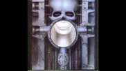 Emerson Lake and Palmer - Karn Evil 9 2nd Impression