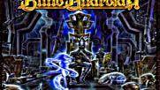 Blind Guardian - Nightfall in Middle Earth full album