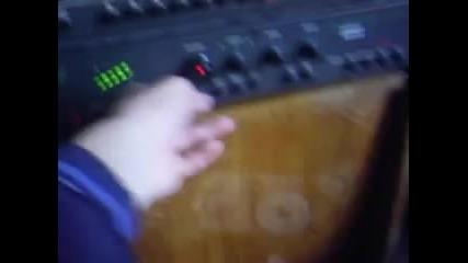 бас на студио3